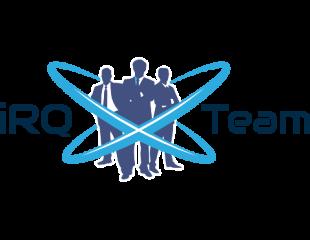 iRQ-Team Dessign
